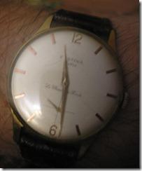 Rellotge FESTINA