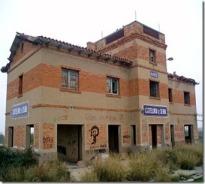 375px-Estacio_Renfe_Castellnou