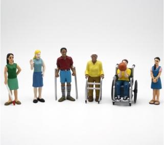 personatges-amb-discapacitats