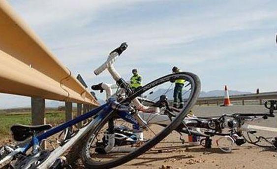 ciclistas_1-xxxx80