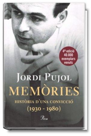 memories-jordi-pujol_historia-duna-conviccio