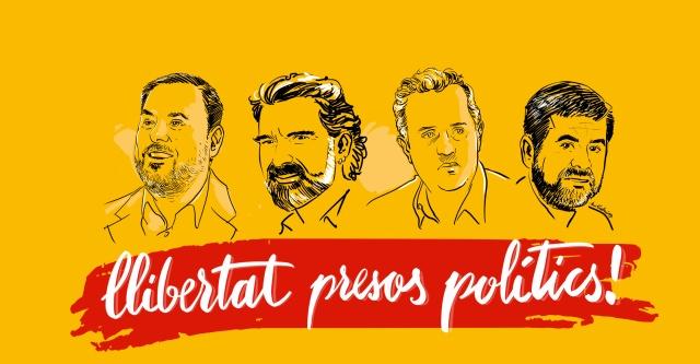 llibertat-presos-politics-4p-1